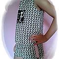 pyjama0022