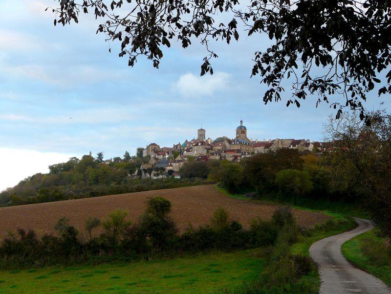 05_Vezelay__2_