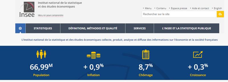 FireShot Screen Capture #029 - 'Insee - Institut national de la statistique et des études économiques' - www_insee_fr