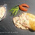 Filet de poulet sauce sambre et meuse