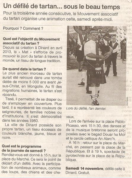 OuestFranceMK2015FacebookBlog