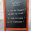 Coiffeur, message_1786