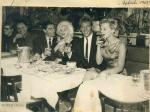 1963-09-paris-au_pied_de_cochon-jayne_mickey_claude_terrail