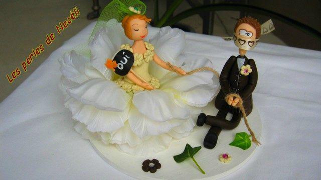 Mariage Ingrid-Greg 04