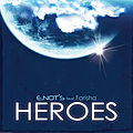 heroes_cover