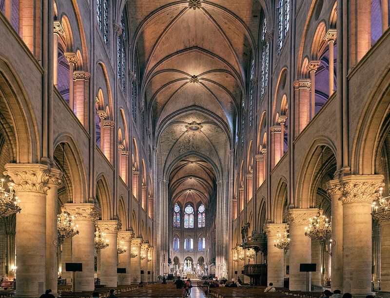 1280px-Notre-Dame_Cathedral_(28198464088)
