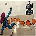 12 Rue Barrault (Large)