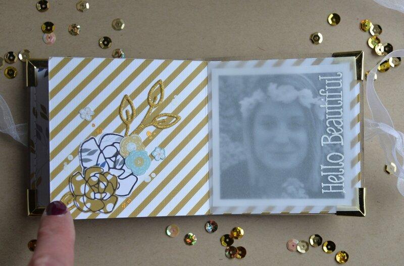 mini Margaux- pochette cadeau-page#8-chou&flowers-claire-scrapathome