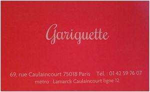 Gariguette (10)