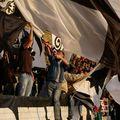 Kroaz Du au Stade Briochin.