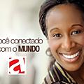 Les communicateurs noirs brésiliens conquièrent les médias digitaux