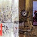 Toulouse : gare Matabiau