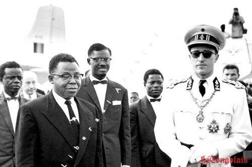 Patrice-Lumumba-Joseph-Kasavubu_jpg-Baudouin-1er