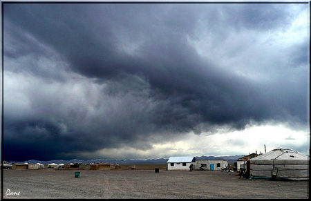 1_mongolie_hdr_gl