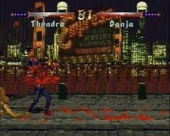 kasumi ninjaaa