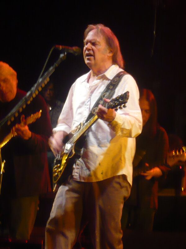 2008 02 Neil Young 139