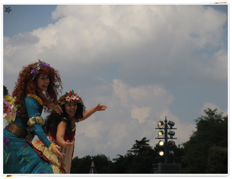 Disneyland Paris (145)