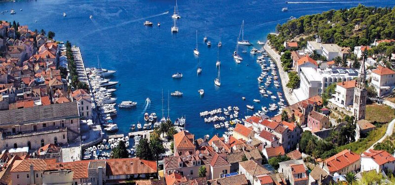 850_400_voyage-en-croatie