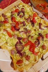 Tarte_Fine_Courgette_Fromage-Blanc-7