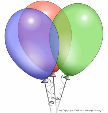 ballons_gonflables_t