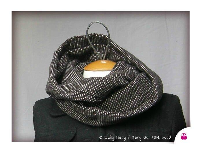 6591b020440 DSCN0038-tour-de-cou-snood-echarpe-foulard-ado-adulte-homme-femme ...
