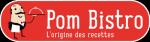logo-pombistro