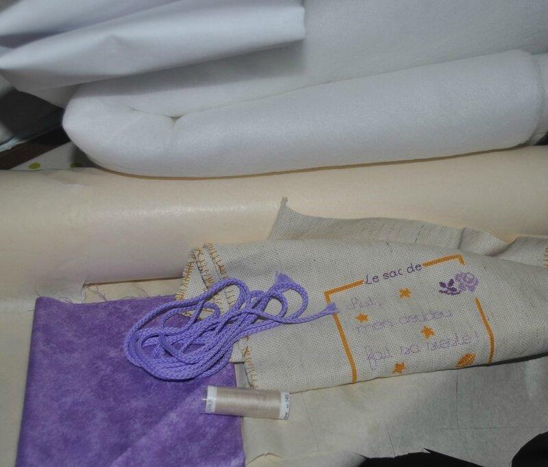matériel sac à doudou (2) (Copier)