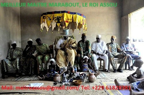 MES TRAVAUX POUR VOUS AIDER, MEILLEUR MEDIUM VOYANT MARABOUT AFRICAIN ASSOU