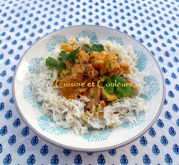 curry_rouge_de_poulet___l_ananas