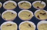 muffins_nutella4