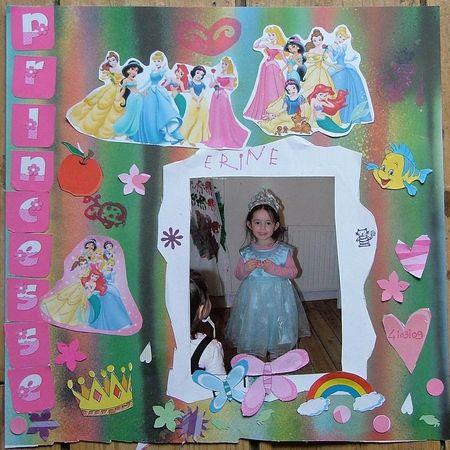 page_erine_princesse