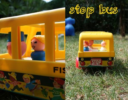 stop_bus