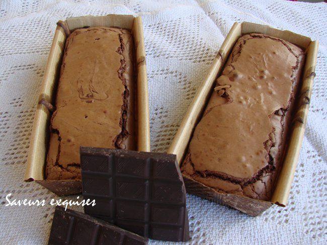 cake choc noir2