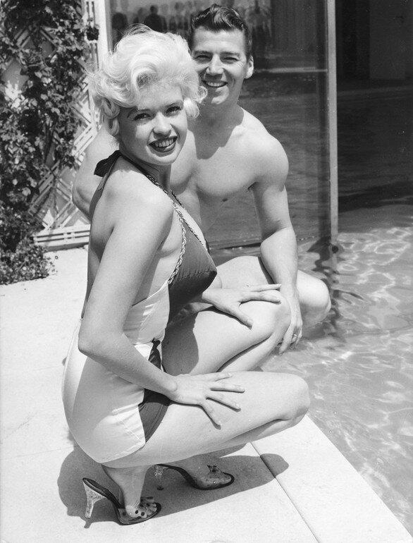 jayne_swimsuit_bicolore-with_mickey-1