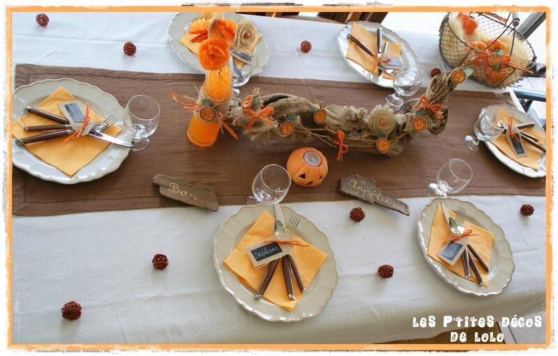 table halloween3