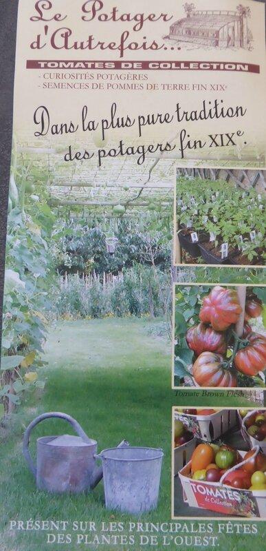 fazilleau-potager d'autrefois (2)