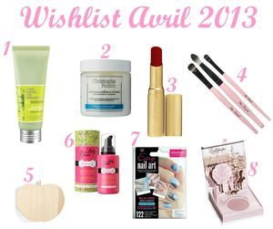 wishlist_avril_2013