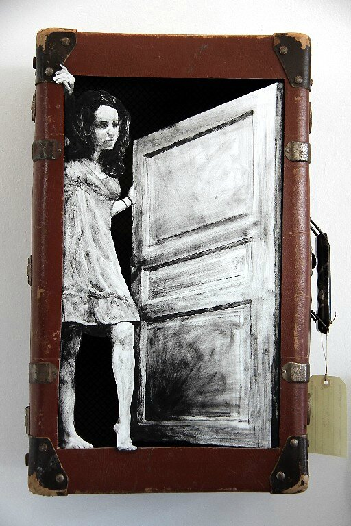 15-Levalet - Expo Bagages_7618