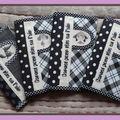 MARS 2011 carnets de sacs 11x14 noir copie