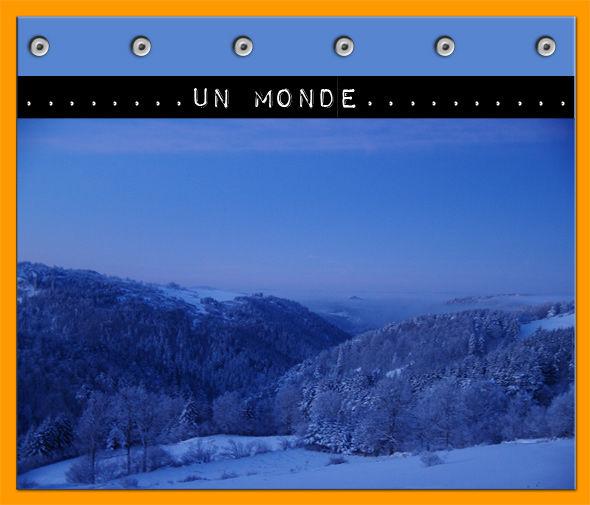 un_monde