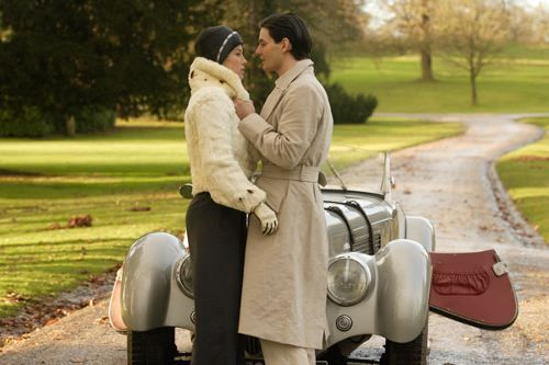 Easy_Virtue_movie_image_Jessica_Biel_and_Ben_Barnes__1_