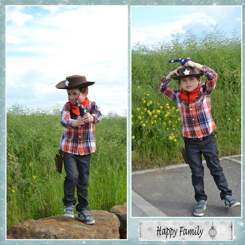 déguisement cowboy 9