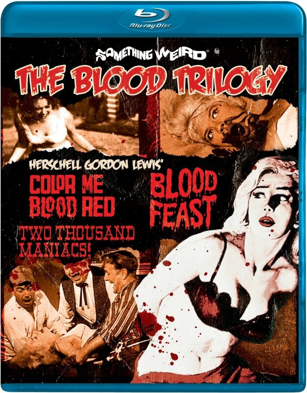 blood-trlogy-blu-ray