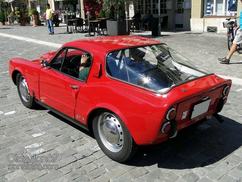 saab-sonett-v4-1967-1969-02