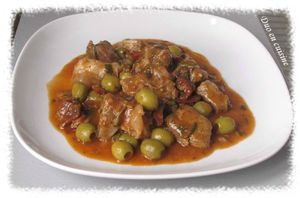 saute_veau_olives_copie