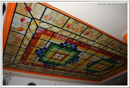 le_plafond_du_paris_plage