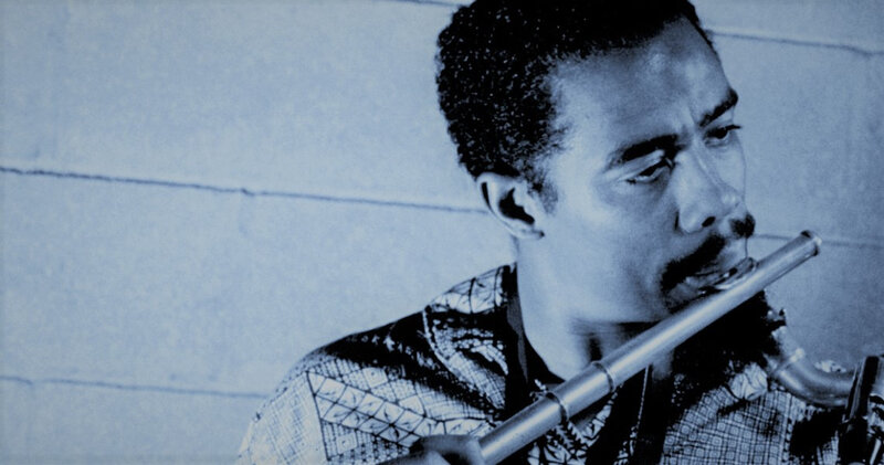 eric-dolphy blue