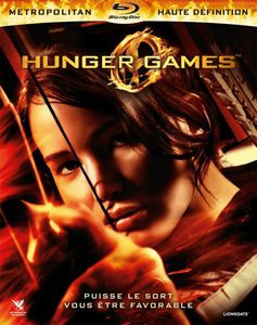 2d_four_brd_hunger_games