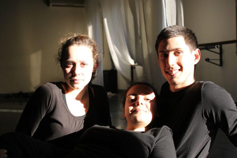 TEATRO LAB 2011 (27)