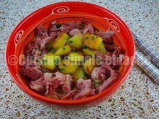 salade tiède endives jarret 03